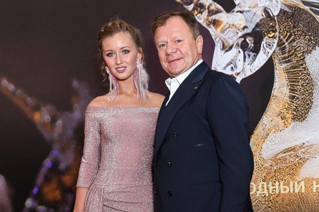 В Москве в кинотеатре «Октябрь» завершился  фестиваль «Золотой единорог»