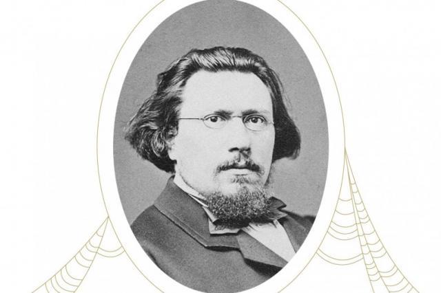 Учреждена литературная премия имени Николая Лескова