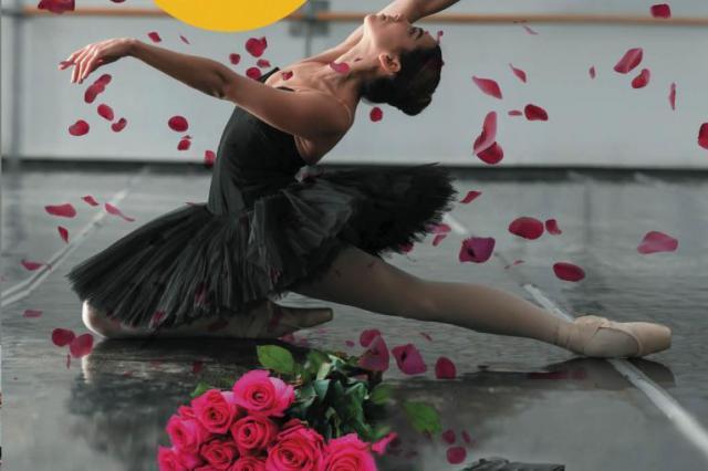 Летняя новинка от звездного дуэта Анны и Сергея Литвиновых – остросюжетный роман «Любить, бояться, убивать»