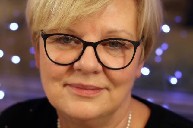 Лиза Антонова: «Крупные компании не хотят брать в прокат авторское кино»