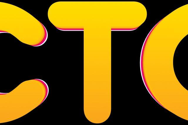 СТС покажет «Шоу выходного дня»