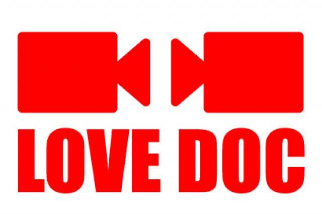 Первый фестиваль документального кино о любви пройдет в Москве