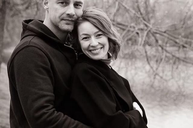 Евгения Лоза и Антон Батырев объявили о разводе