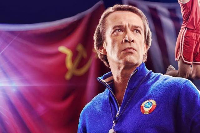 «Артист должен посредством искусства общаться со зрителем…»: Владимир Машков отмечает День рождения