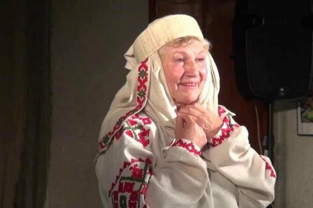 Александр Лукашенко поздравил актрису Татьяну Мархель