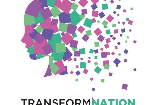 Объявлены лауреаты первой международной кинопремии TransformNation Film Awards