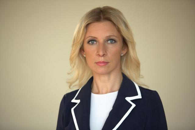 МИД РФ: народы России и Франции испытывают друг к другу искренний интерес