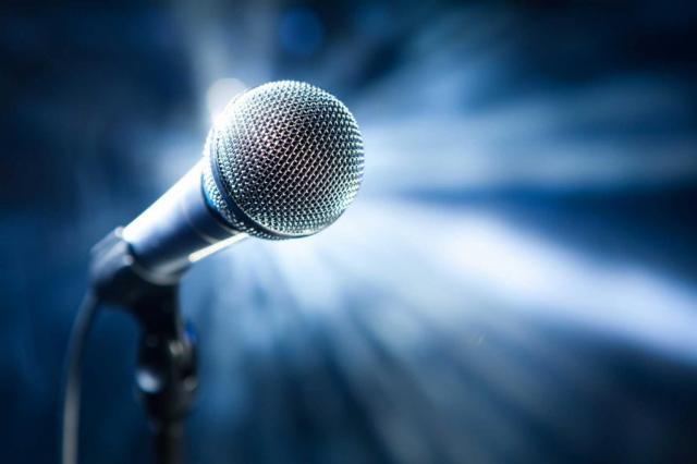 Звезда французского джаза представит на фестивале мировой музыки под Воронежем новый альбом