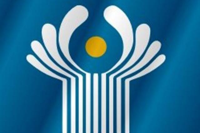 В Минске пройдет заседание Рабочей группы по кинематографии государств СНГ