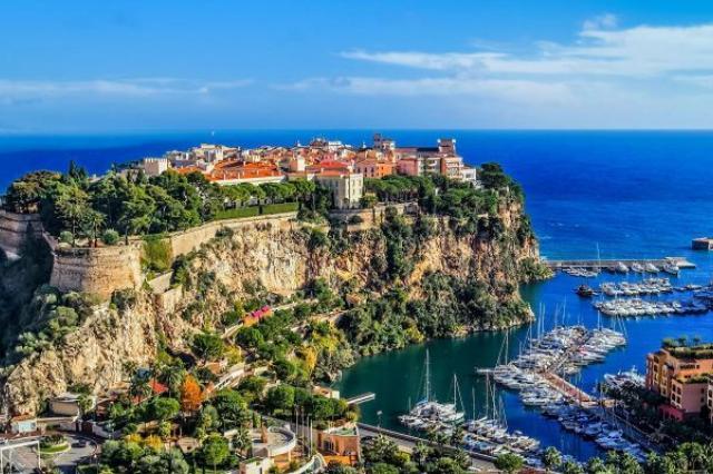 Управление по туризму и конгрессам Монако представило стратегию продвижения на 2018 год