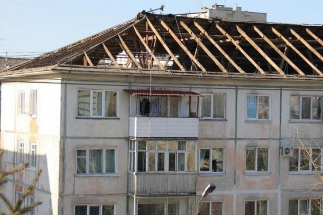 Объекты культуры включены в перечень мероприятий по реновации в Мурманской области