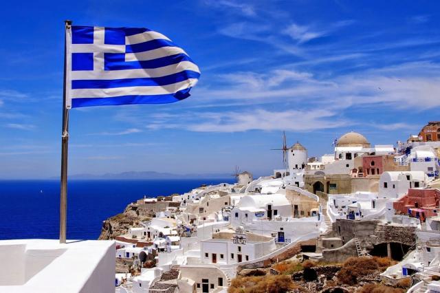 Древнейший фрагмент «Одиссеи» нашли в Греции