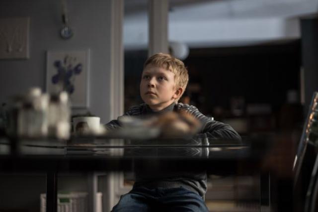 «Нелюбовь» Андрея Звягинцева выйдет в российский прокат после премьеры на Каннском фестивале