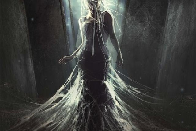 Фильм ужасов «Невеста»  выйдет в прокат 19 января