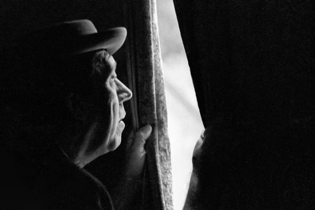 Выставка к 95-летию со дня рождения Юрия Никулина открылась в Цирке на Цветном
