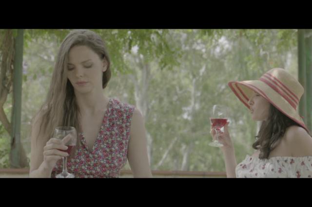 Премьера  российско-израильской картины «NO-ONE» на Международном кинофестивале в Хайфе