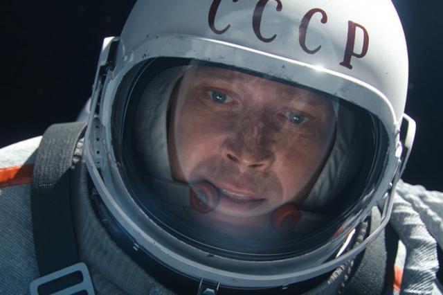 «Ночь кино 2017» в Москве: куда пойти и что смотреть
