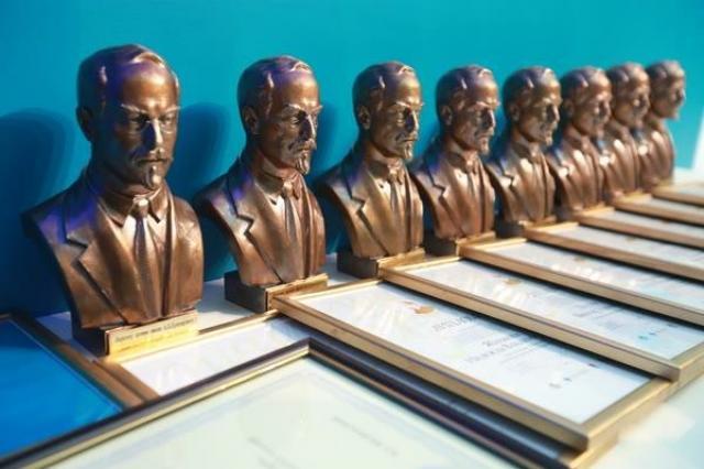 На Петербургском культурном форуме обсудили новые формы взаимодействия человека с обществом, культурой и искусством