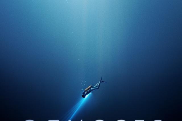 «Одиссея» - самый масштабный приключенческий проект в современной истории французского кино