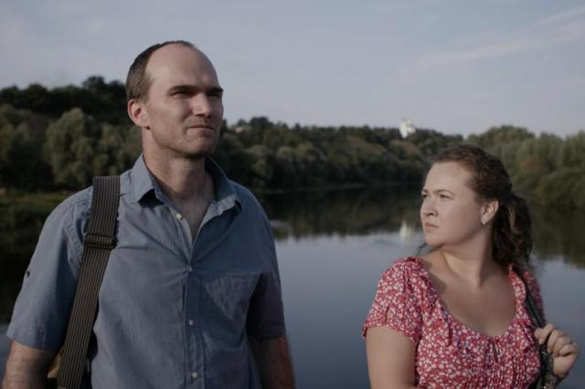 А там, за пределами МКАДа… Рецензия на фильм «ОДНАЖДЫ В ТРУБЧЕВСКЕ»