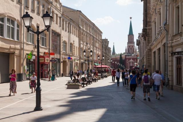 В Москве откроют выставку «Легенды нашего кино»