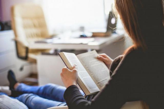 На Петербургском культурном форуме обсудят вопросы литературы за пределами книги