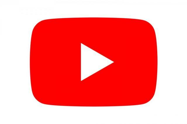 Видеохостинг YouTube собирается обновить тысячи популярных музыкальных клипов