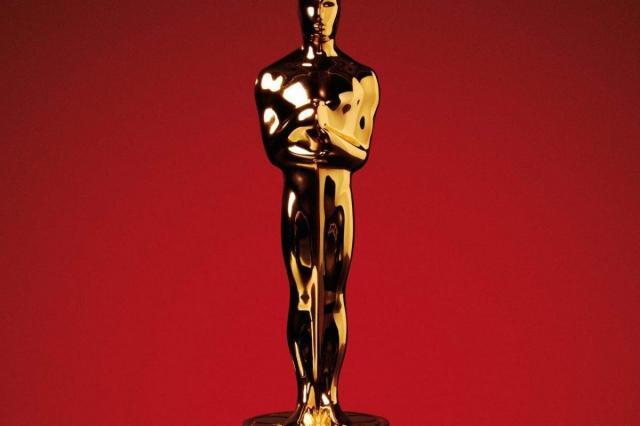 «Оскар» потерял лицо: кинопремия останется без ведущего