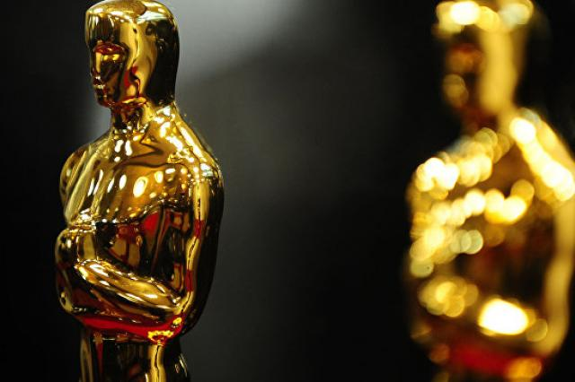 В США киноакадемики начали голосование за выдвижение фильмов на «Оскар»