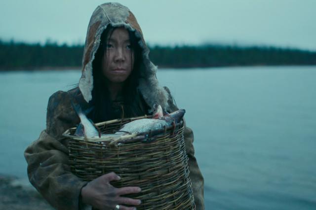 Минкультуры России объявило о начале конкурсного отбора на поддержку производства национальных фильмов