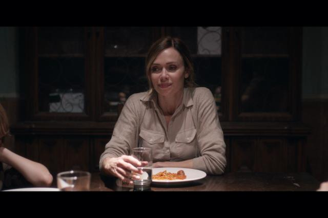 Охота на новых жильцов открыта: хоррор «Проклятый дом 3» в кино в октябре