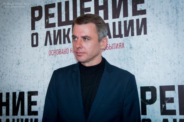 """Игорь Петренко: акция """"Сохраним лес"""" очень впечатлила"""