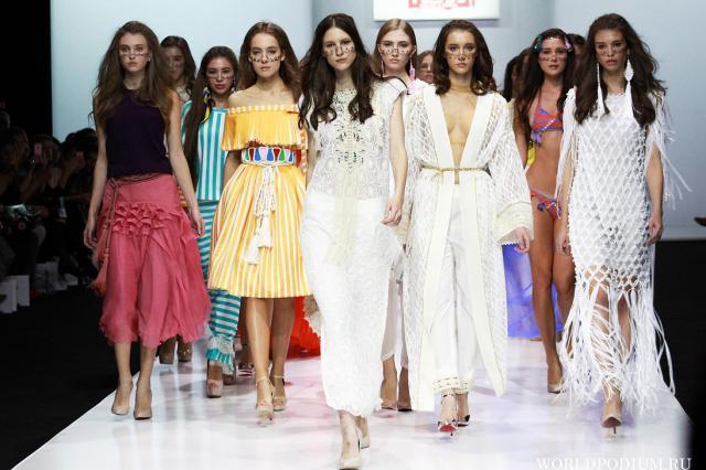 Мода в массах: почему мы слепо верим ей?