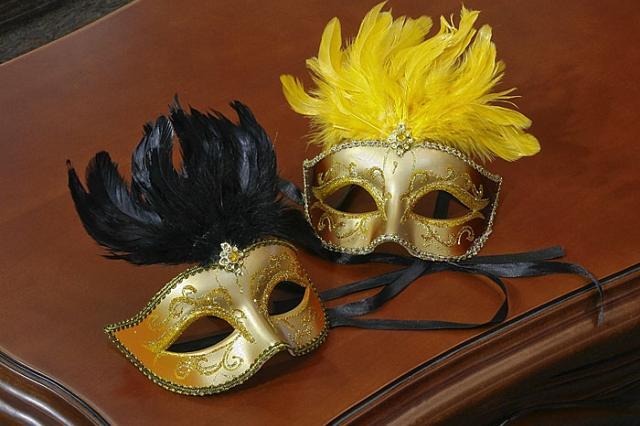 В рамках Московского культурного форума в Манеже отпразднуют Всемирный день театра