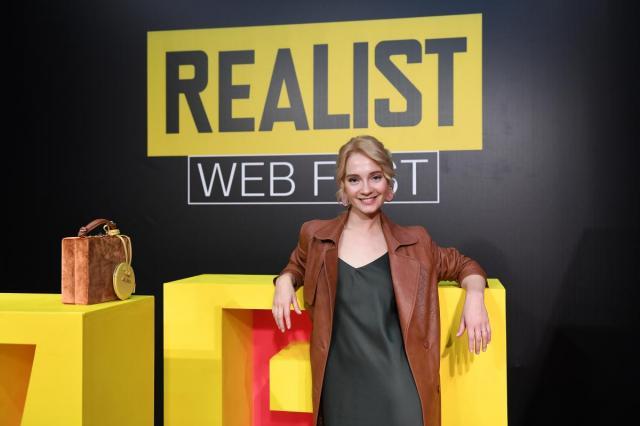 Realist Web Fest в 2020 году отменяется
