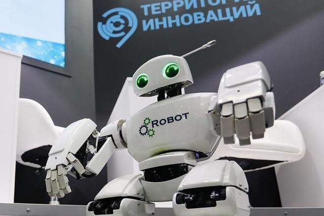 Фестиваль науки и инноваций пройдет в новом формате