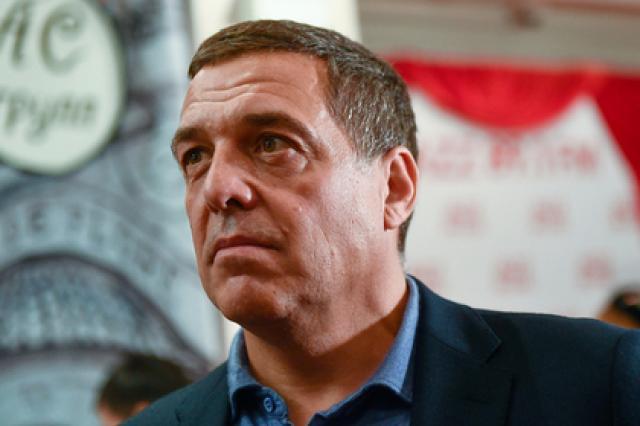 Продюсер «Последнего героя» ответил на слухи о «закономерности» в смерти Началовой