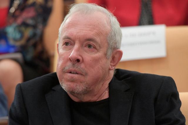 Макаревич назвал своих критиков «людьми с запудренными мозгами»