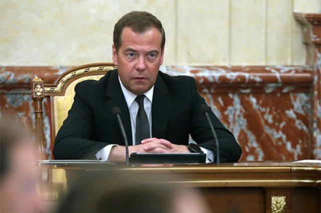 В России допустили четырехдневную рабочую неделю