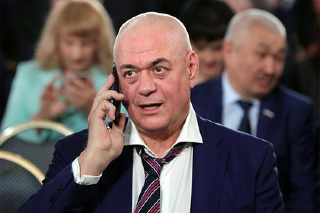 Доренко сходил к Дудю и назвал его дедом Пропердыкиным из колхоза