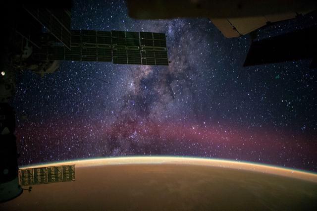 Ученые обнаружили похожую на Землю планету