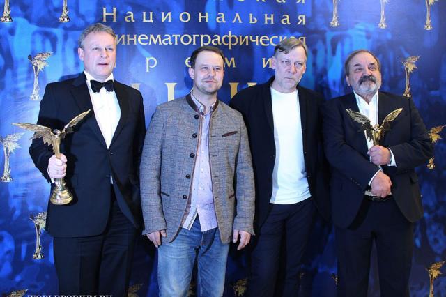Виктория Исакова и Инга Оболдина сыграют в дебютном фильме Кирилла Плетнева