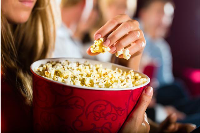 17 сентября в Москве откроется 1-й Кинофестиваль авторского короткометражного кино «МИКРОФЕСТ»