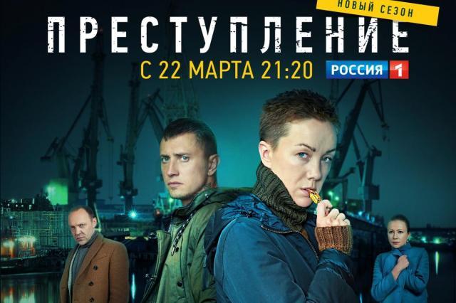 Дарья Мороз и Павел Прилучный стали как брат и сестра