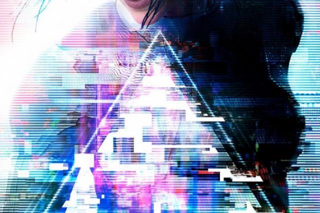 Скарлетт Йоханссон и Такеши Китано представили первый трейлер фильма «Призрак в доспехах»