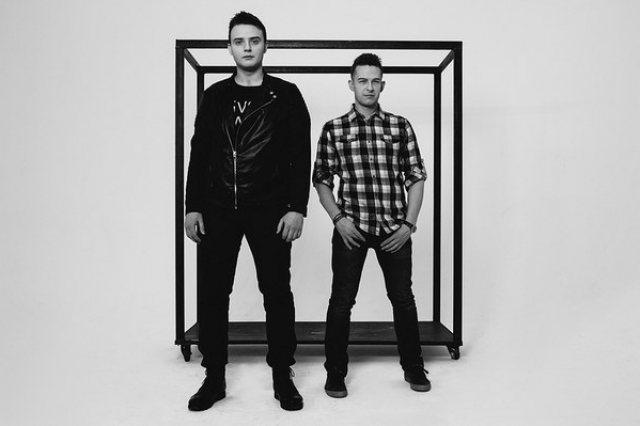 Птаха и поп-рок дуэт H.a.N.D выступят на Дне молодежи