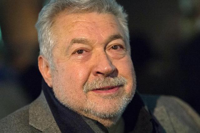 Гусман ответил Ярмольнику на критику КВН