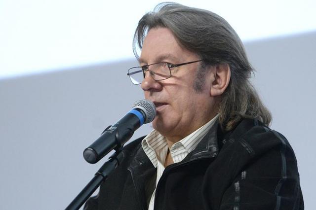 Лоза вмешался в батл Милонова и Шнурова
