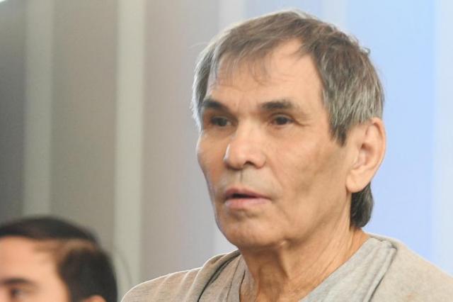 Бари Алибасову не сообщили о пропаже кота