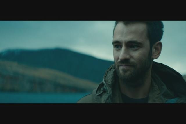 Вышел  саундтрек к фантастическому блокбастеру Фёдора  Бондарчука «Вторжение».